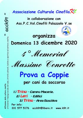 13.12.2020 locandina